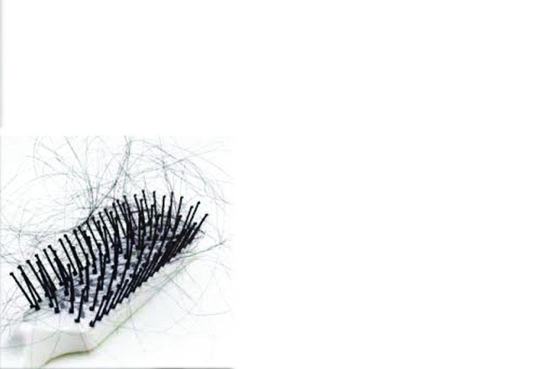 rambut_rontok