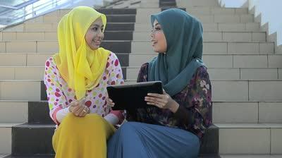 dua muslimah
