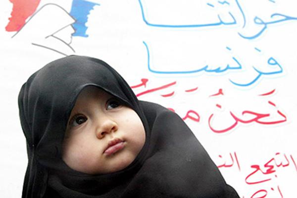 muslim_baby