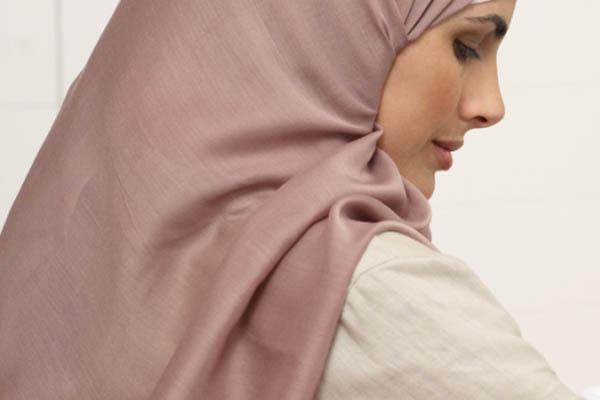 wanita muslimah.jpg