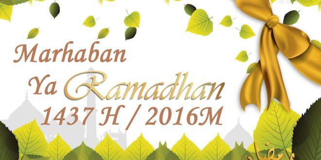 KEUTAMAAN 10 HARI PERTAMA DI BULAN RAMADHAN, Marhaban-ya-Ramadhan-660x330 ,KEUTAMAAN 10 HARI PERTAMA DI BULAN RAMADHAN