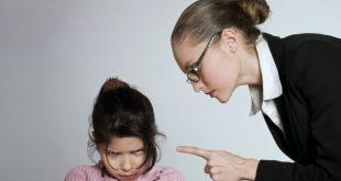 tips agar anak tak berkata kasar dan jorok, Guru-Memarahi-Murid-310x165 ,Tips: Agar Anak Tak Berkata Kasar dan Jorok